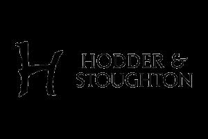Hodder & Staughton