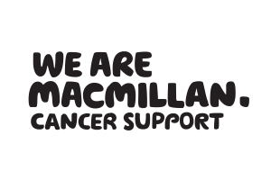 MacMillan Cancer Care